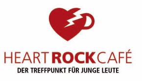 Logo_HeartRockCafe