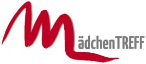 Logo_M_TREFF